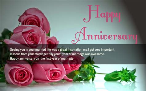 anniversary wishes  messages  couples wishesmsg