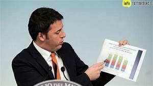Condono cartelle Equitalia, cosa prevede la delega fiscale 2015 Informazioni TuttoVisure it