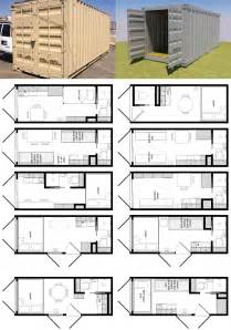 floorplan layout 20 foot shipping container floor plan brainstorm ikea decora