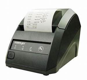 thermal printer project igm group d With letter size thermal printer