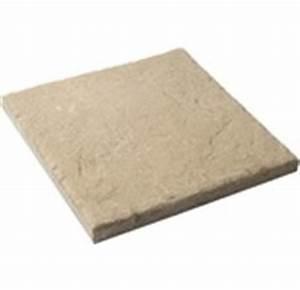 Hohlblocksteine Preis Hornbach : haus bauen beton mauersteine hornbach ~ Watch28wear.com Haus und Dekorationen