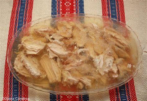 romanian christmas food   tasty traditions