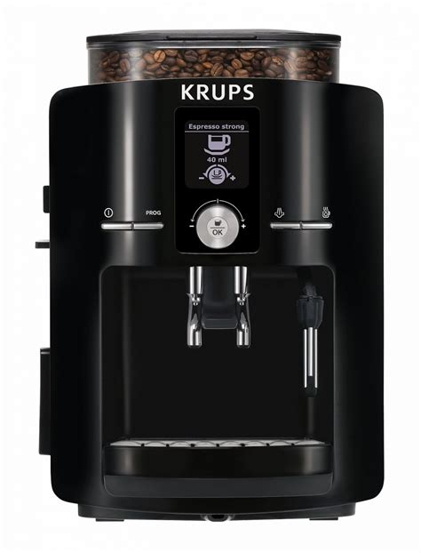 Top rated coffee maker with grinder comparison table. Best Coffee Maker with Grinder 2019