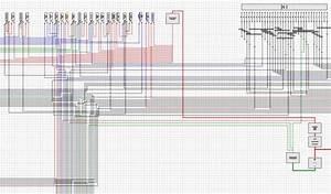 Wiring Diagram Visio 2010