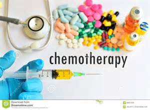 Chemotherapy Stock Photo - Image: 69307209  Chemotherapy About Your Medicines