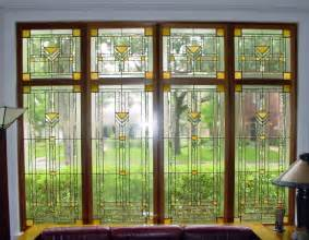 windows designs residential glass glass repair replacement fox valley glass schaumburg il