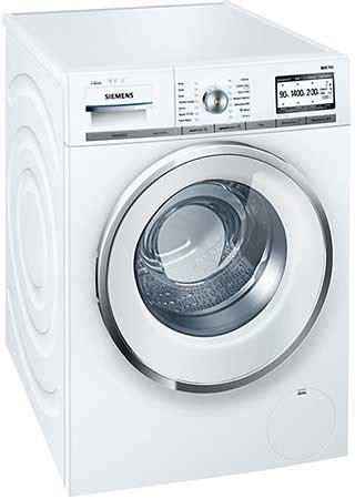 Best Washing Machine For Every Budget  Under 200, 300
