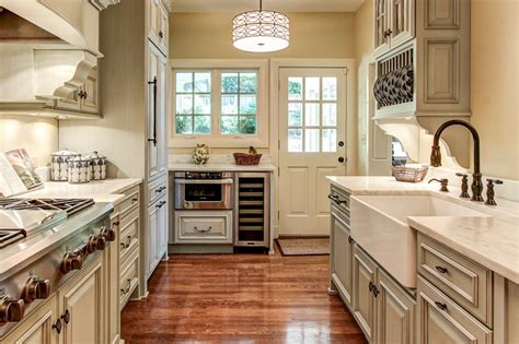 floor and decor louisville kitchen traditional kitchen louisville by wolford building remodeling