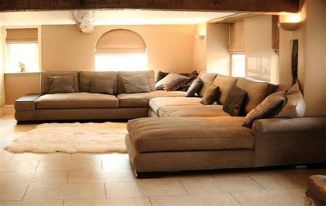 Oversized Sleeper Sofa by Oversized Sleeper Sofa Best 25 Sleeper Chair Ideas On