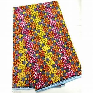 Tissu Exterieur Pas Cher : robe tissu africain pas cher ~ Dailycaller-alerts.com Idées de Décoration