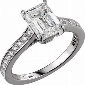 Arte Magazin Kundenservice : crh4209000 solit r 1895 platin diamanten cartier ~ Eleganceandgraceweddings.com Haus und Dekorationen
