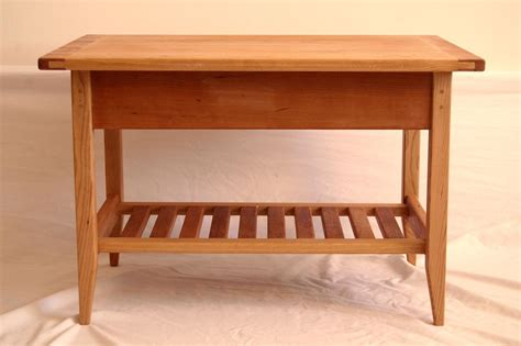 Buy A Custom Cherry Shaker Style Coffee Table With Drawer. Closet Organizer Drawer Unit. Craftsman Coffee Table. Stretches You Can Do At Your Desk. Cube Desk. Batman Desk Accessories. Contemporary Conference Tables. Wooden Desks For Sale. American Girl School Desk Set