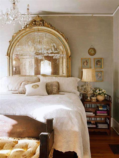 Glamorous Bedroom Mirrors by 10 Glamorous Bedroom Ideas Decoholic