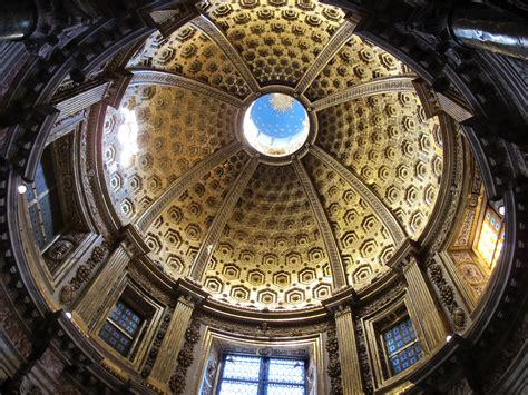 duomo cupola file duomo di siena cupola interno 02 jpg wikimedia