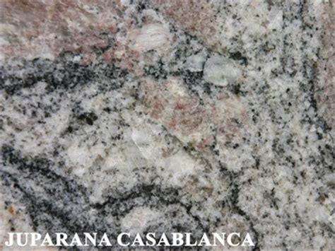 juparana casablanca granite countertop in luipaardsvlei