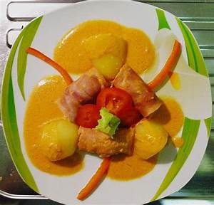 Günstig Kochen Rezepte : 39 nackte m use 39 rezept rezepte g nstig kochen ~ One.caynefoto.club Haus und Dekorationen