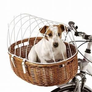 Fahrradkorb Hund Hinten : aum ller hunde fahrradkorb mit schutzgitter g nstig bei ~ Kayakingforconservation.com Haus und Dekorationen