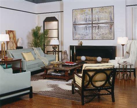 living room furniture arrangement ideas furniture