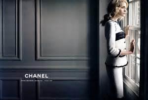 Chanel Classic Flap | Nouvelle Chic