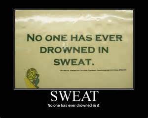 i dont sweat i sparkle 40 most sweat pictures and photos