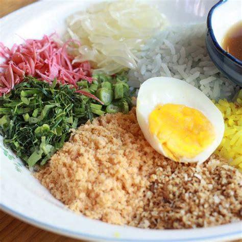 cuisine halal yo chiang mai