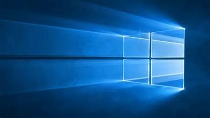 Windows Microsoft Lockscreen Showcases Hero Lock Screen