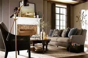 Sacramento CA Furniture Store Furniture Store 95819
