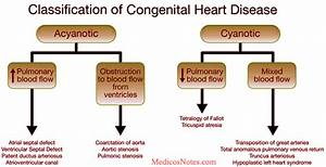 Congenital Heart Disease - Pictures, posters, news and ...
