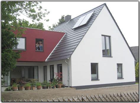 60er Jahre Haus Sanieren 50er Jahre Haus Sanieren Haus