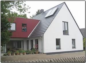 Anbau Einfamilienhaus Beispiele : pin von wiibo auf houses pinterest verl ngerungen ~ Lizthompson.info Haus und Dekorationen