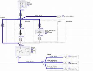 Wiring Diagram  30 Ford F550 Wiring Diagram
