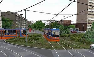 Lvb Leipzig Fahrplan : projekt szczecin stettin page 14 reale karten real maps marcels omsi forum ~ Eleganceandgraceweddings.com Haus und Dekorationen