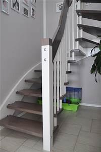 Treppen Im Trend : freitragend wandwange trend treppen mit uns geht es richtig hoch und runter ~ Frokenaadalensverden.com Haus und Dekorationen