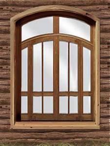 Build a building: DOORS, WINDOWS AND VENTILATORS