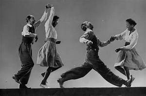 Banda de Swing | Música Valencia