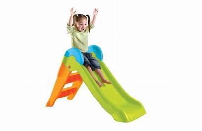 Slide Keter Boogie Summer Children Larger