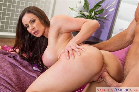 Pretty Hot Milf Kendra Lust Enjoys Sex With Muscular Man My Pornstar Book