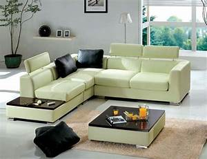Green velvet sofa for your modern living room midcityeast for Green velvet sofa for your modern living room