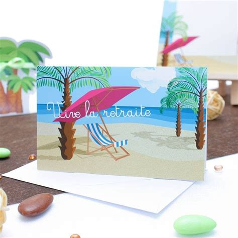 modele carte invitation depart en retraite invitez vos proches pour votre d 233 part en retraite