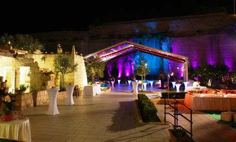 weddings  limestone heritage  married