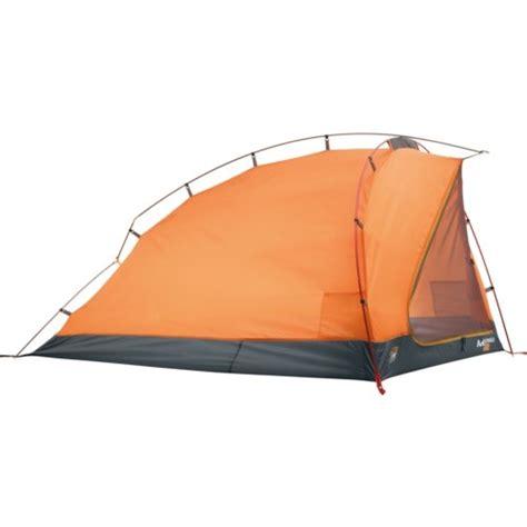 tenda ferrino mtb ferrino manaslu 2 99070haafr tenda 2 posti trekking 4
