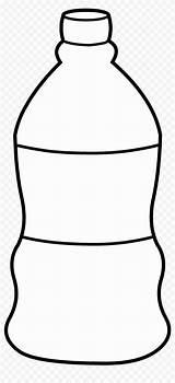 Coloring Bottle Gatorade Template Printable Sketch Luxury sketch template