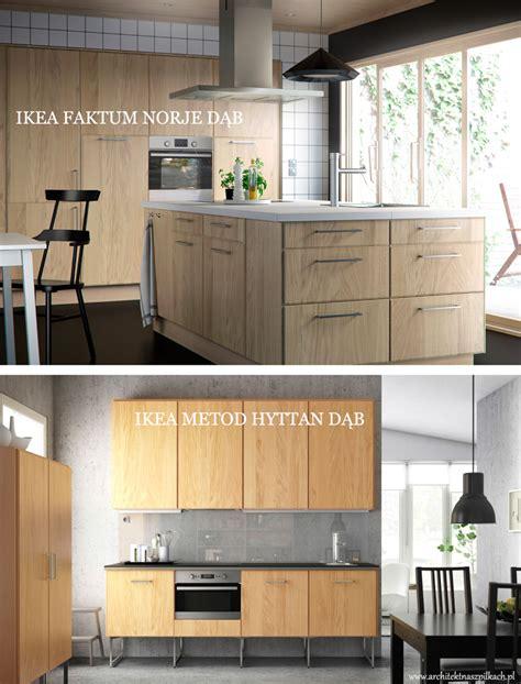meuble cuisine ikea faktum finest indogatecom cuisine noyer gris clair ikea with