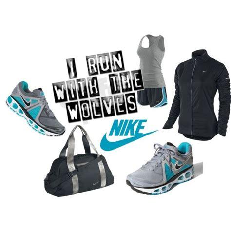 76 best Fitness Equipment images on Pinterest | Fitness workouts Workout fitness and Workout gear
