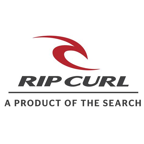 rip curl at westfield carousel