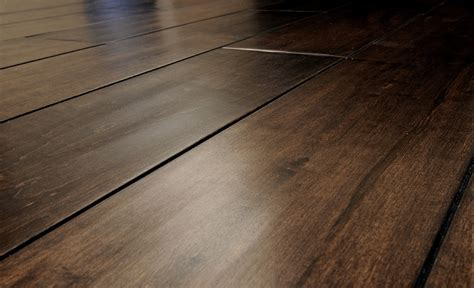 Samples Vanier Engineered Hardwood