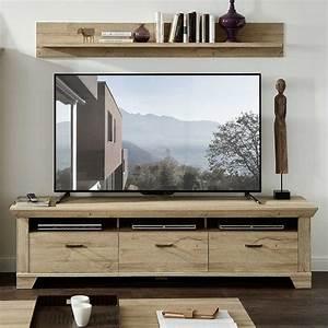 Tv Bank Landhaus : die besten 25 tv lowboard holz ideen auf pinterest tv wand lowboard tv wand do it yourself ~ Eleganceandgraceweddings.com Haus und Dekorationen