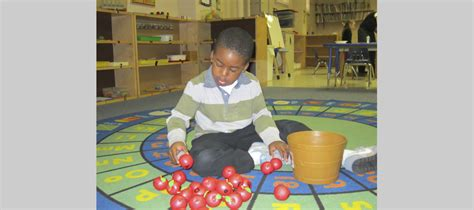 a community pre school serving glen ridge montclair 738 | 1