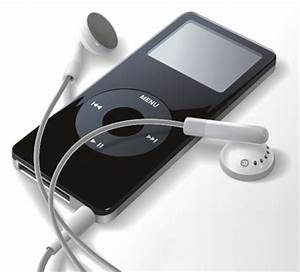 Free God Headphones Cliparts, Download Free Clip Art, Free ...