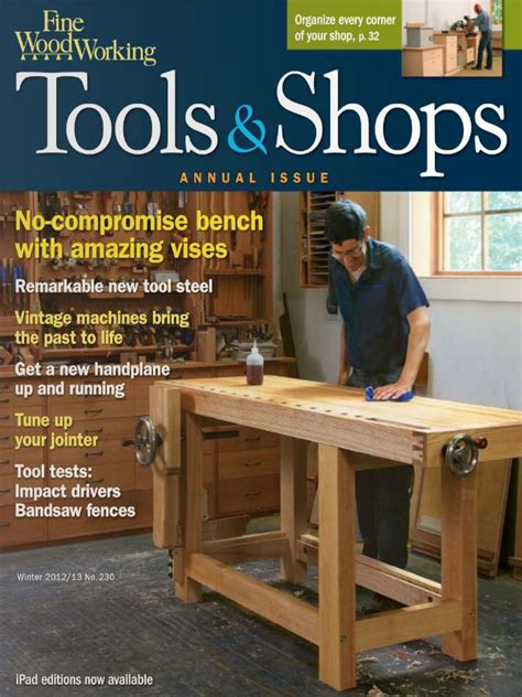 fine woodworking magazine   ofwoodworking